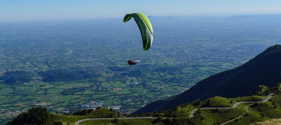 hoenflugkurs-adventure-sports-2017-1