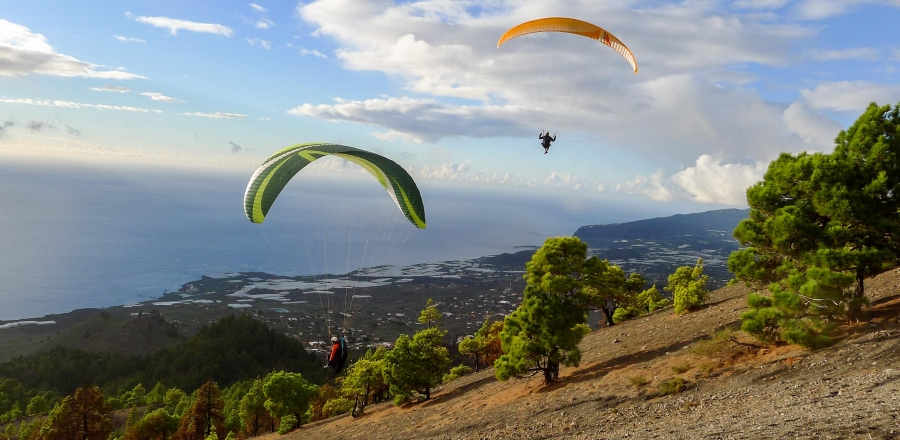 la-palma-gleitschirmreise-adventure-sports-2017-1