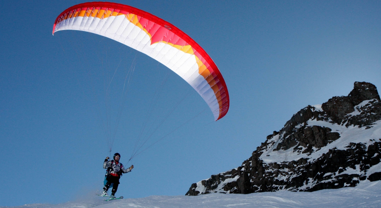 ski-und-gleitschirmfliegen-grundkurs-2017-1