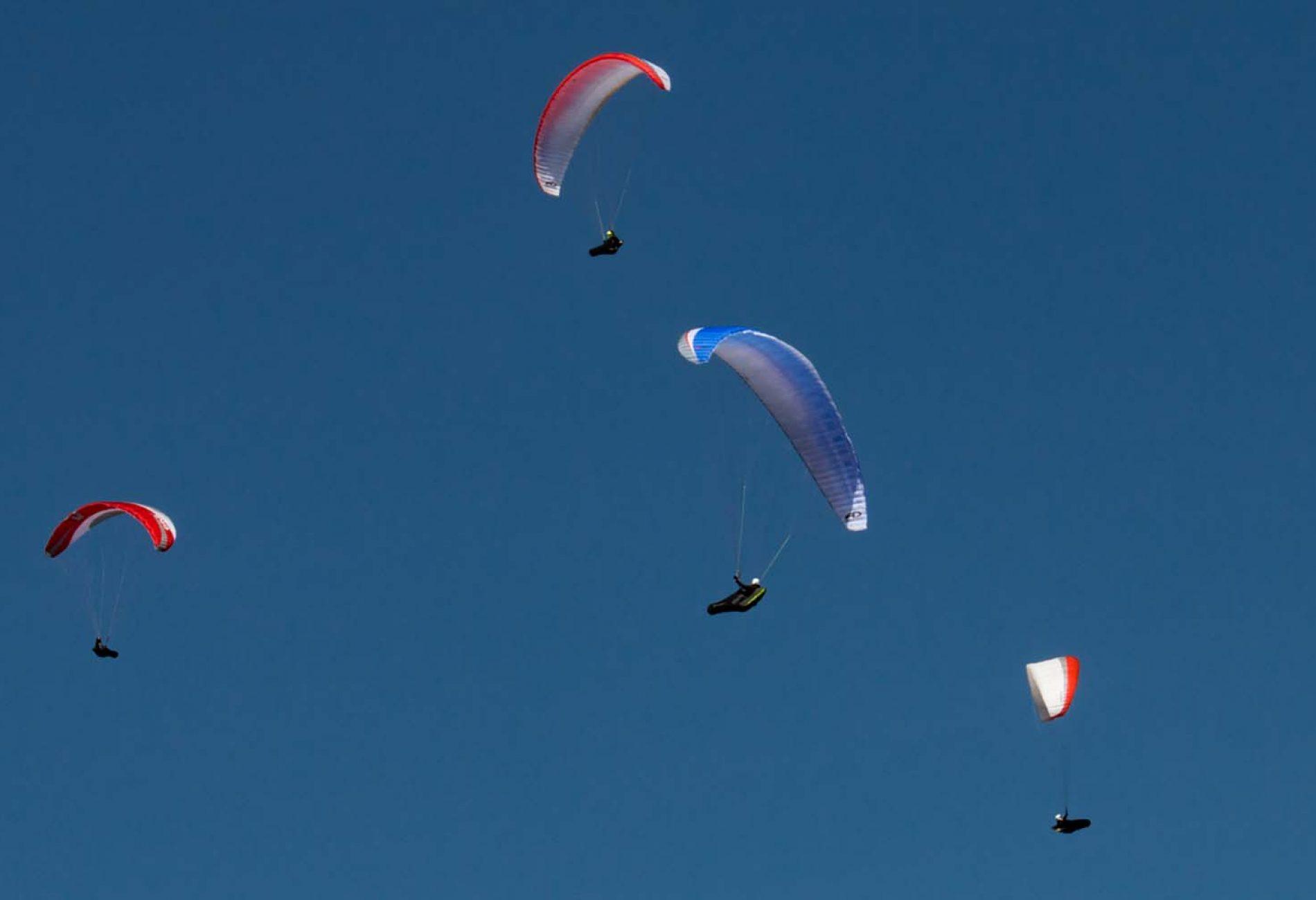 Höhenkurs (Z3) 17.09.21 Freitag