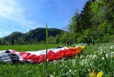 Gleitschirm Fliegen Brauneck 2019 16.jpg