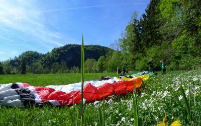 Brauneck, Kurse - Reisen, Orte