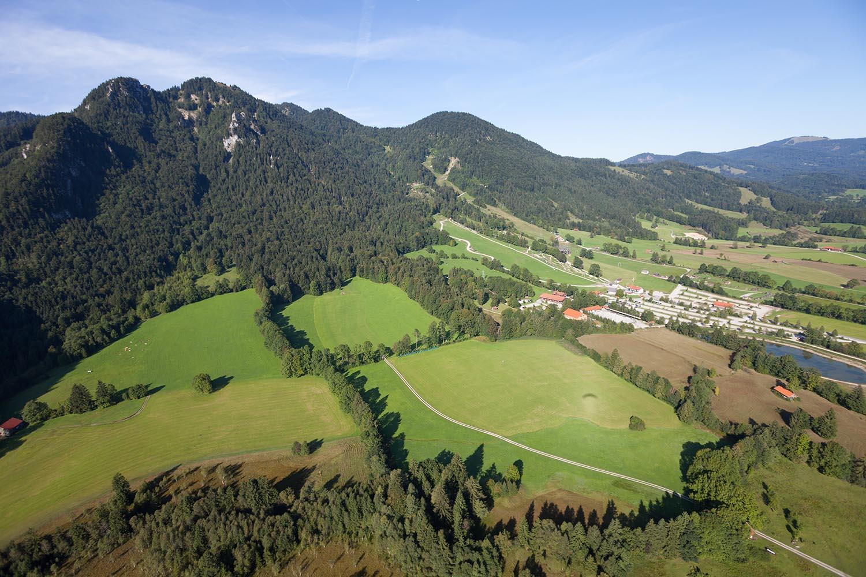 Gleitschirm Fliegen Brauneck 2019 2.jpg