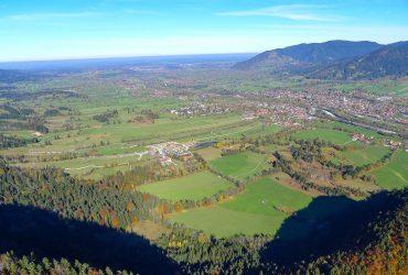 Gleitschirm Fliegen Brauneck 2019 8.jpg