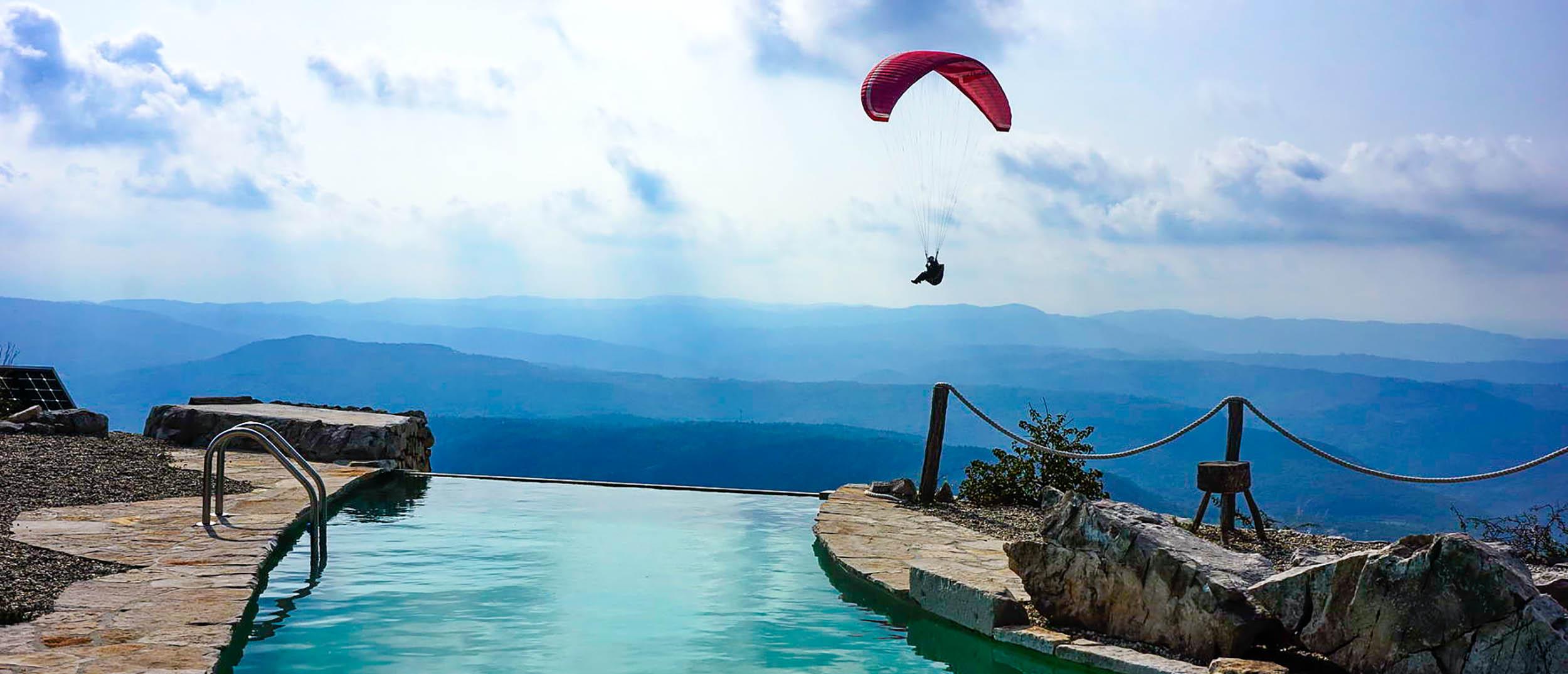 Gleitschirmreise Kroatien 2019 1.jpg