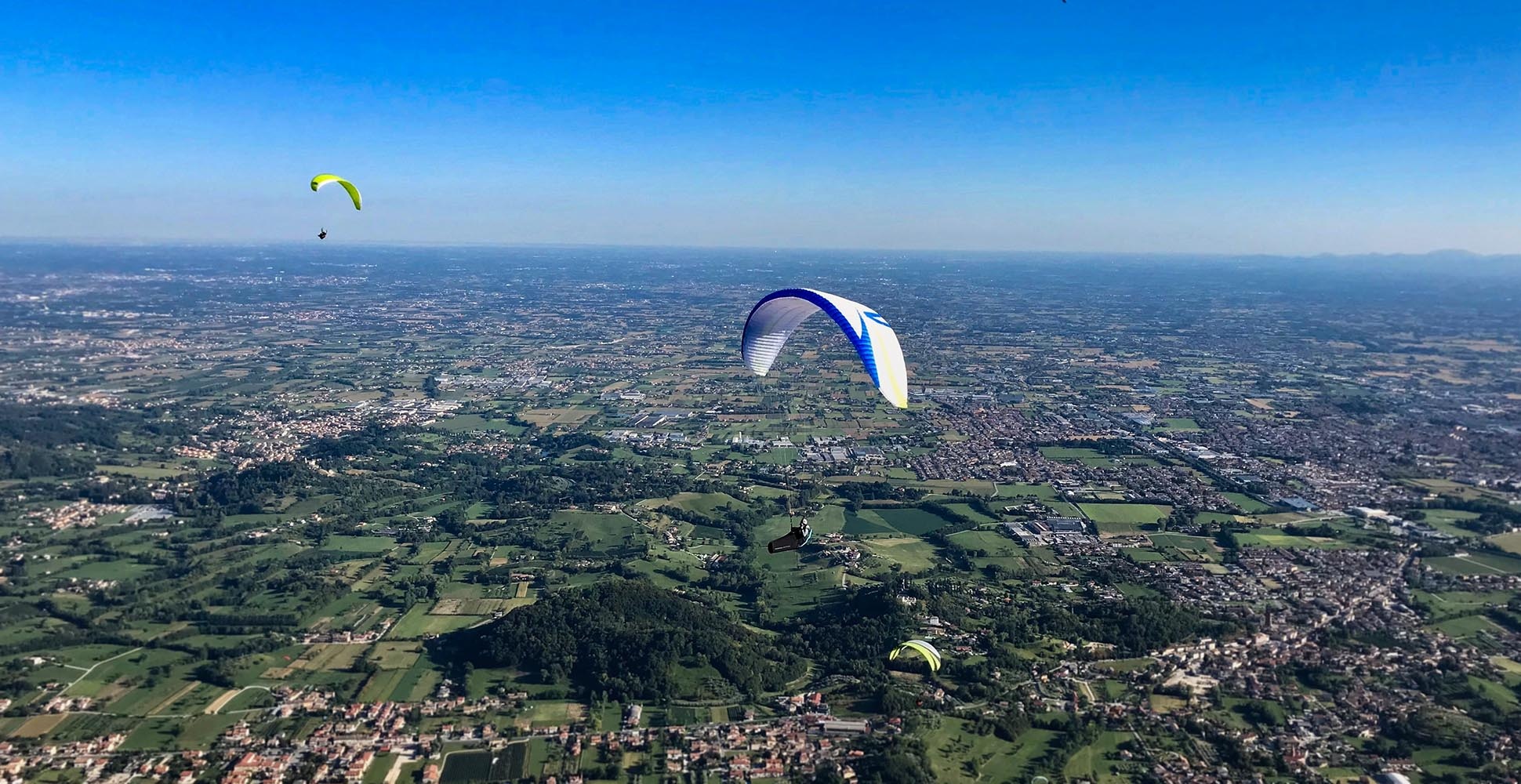 Kompaktkurs mit Adventure Sports 2019 1.jpg