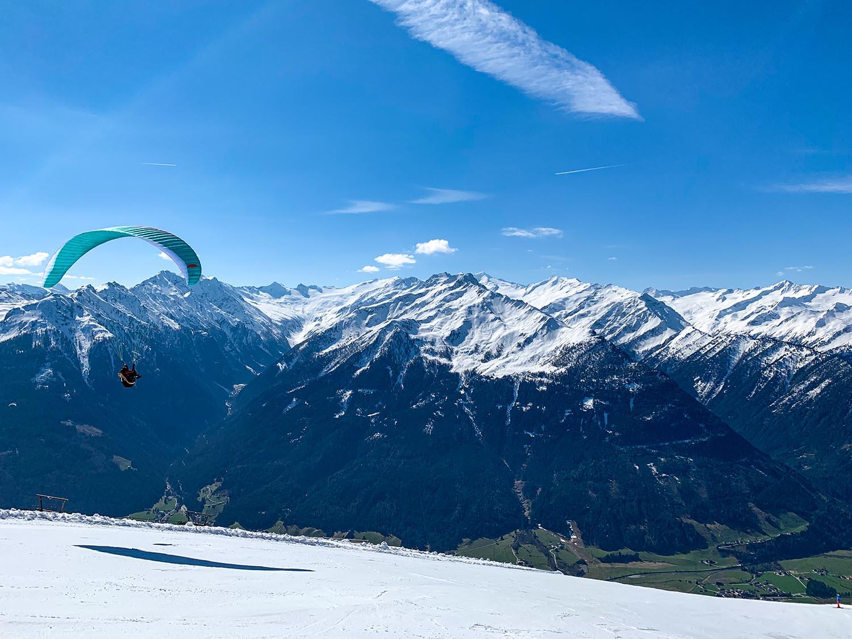 adventure-sports-blog-2019-8
