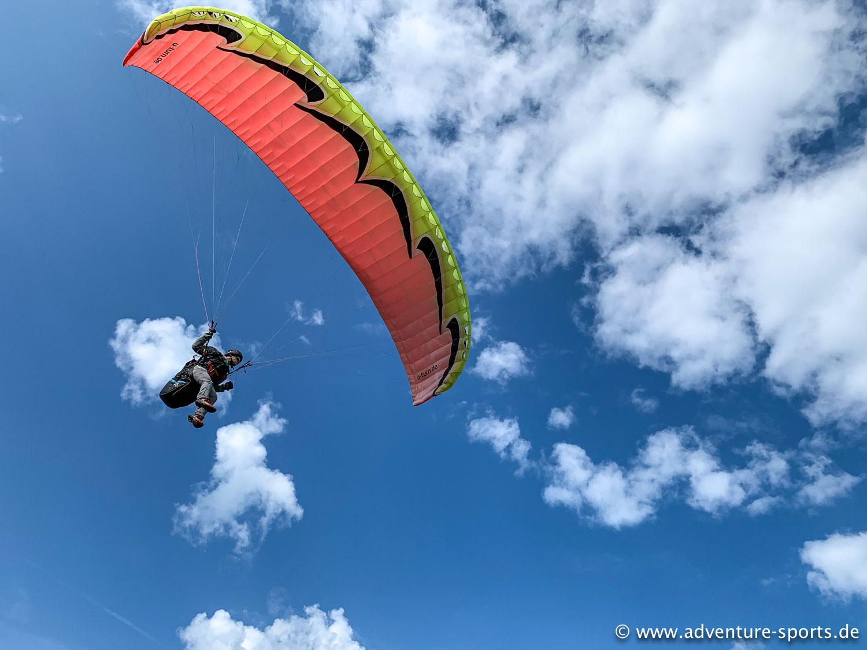 adventure-sports-hhenflugkurs-august-1