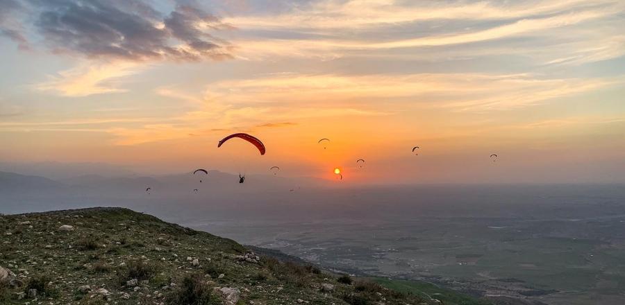 Adventure Sports Marokko Safari 2019.jpg