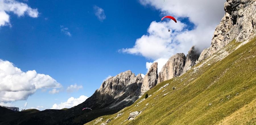 Dolomiten Safari 2019 mit Adventure Sports 2.jpg