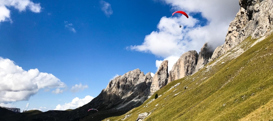 Dolomiten Safari 2019 mit Adventure Sports 2.jpg