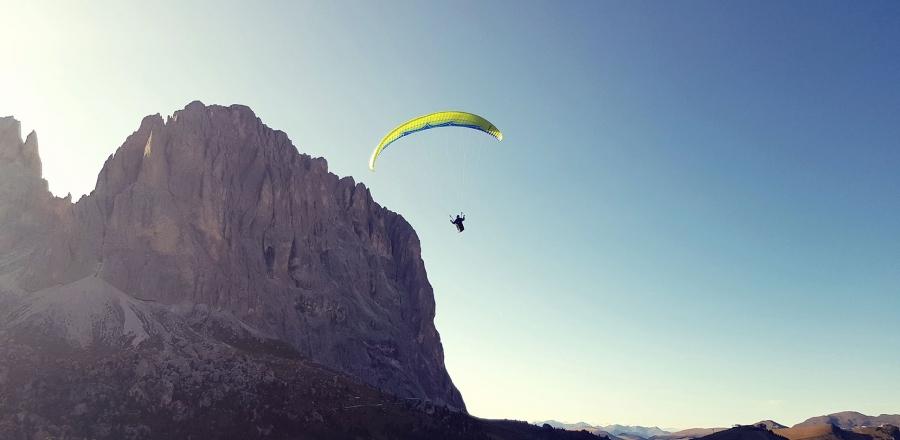 Dolomiten Safari 2020 mit Adventure Sports.jpg
