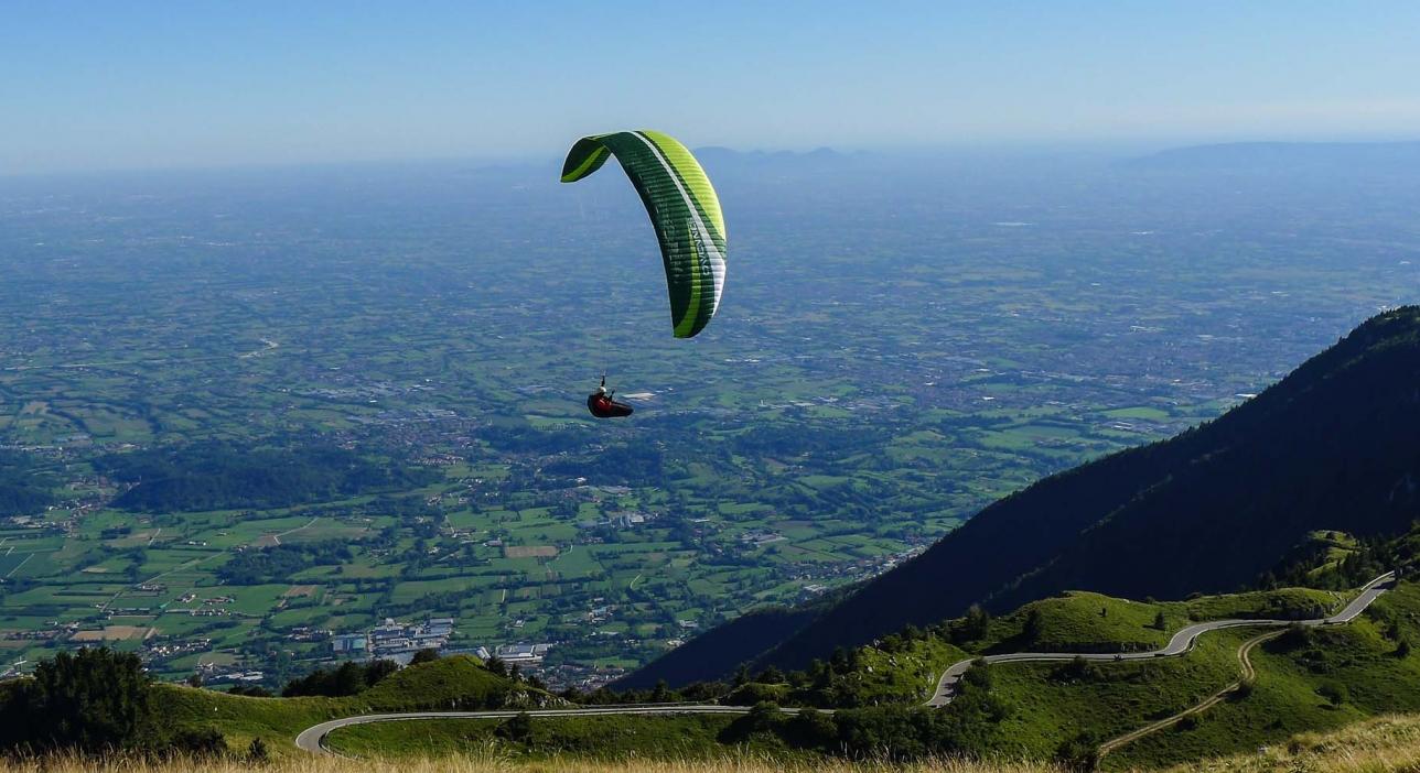 Flugtechnik Training 2019 mit Adventure Sports  6.jpg