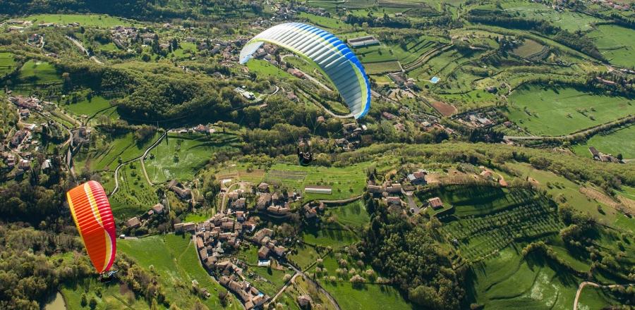Frankreich Gleitschirmreise mit Adventure Sports 2019 10.jpg