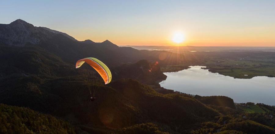 Gleitschirm Kurztrips Reisen 2019 mit Adventure Sports 2.jpg