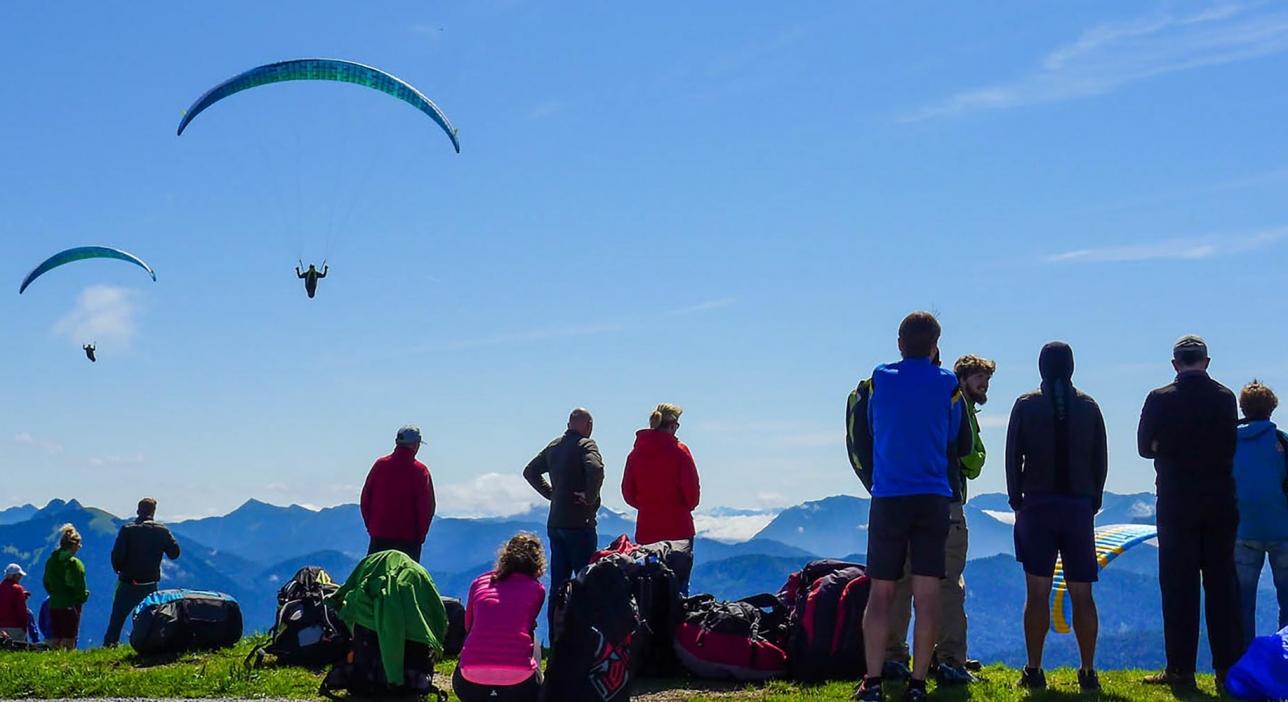 Individuelle Gleitschirmreisen Ausbildung 2019 9.jpg