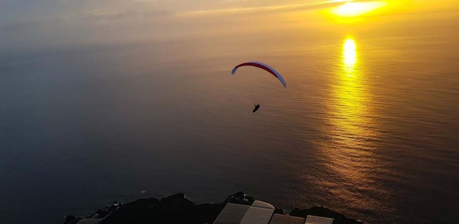 La Palma Gleitschirmreise 2019 mit Adventure Sports 8.jpg