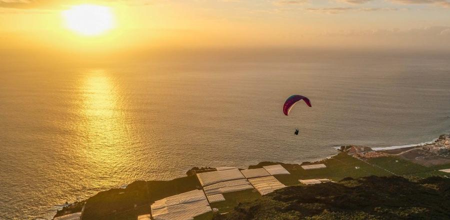 La Palma Gleitschirmreise 2020 mit Adventure Sports.jpg