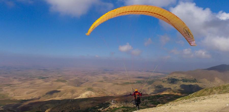 Marokko Gleitschirm Safari mit Adventure Sports 2019.jpg