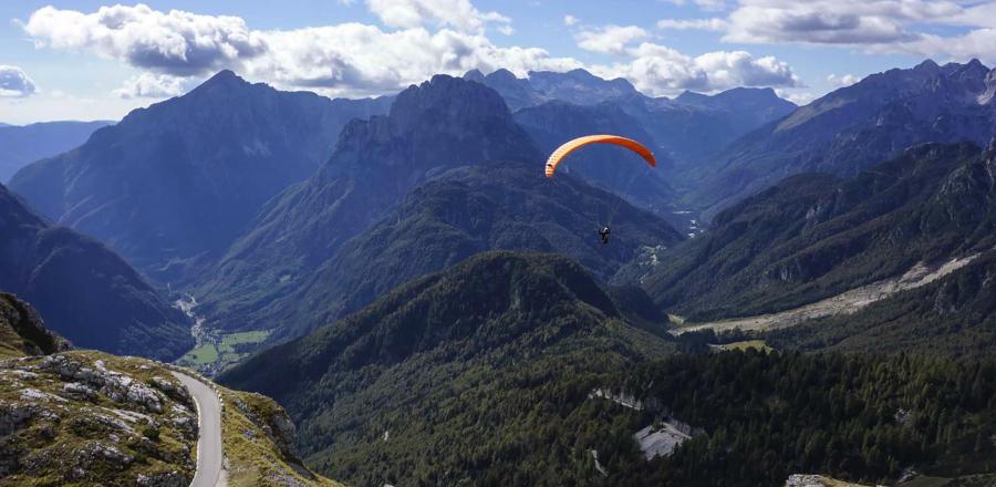 Slownien Safari 2019 mit Adventure Sports 8.jpg