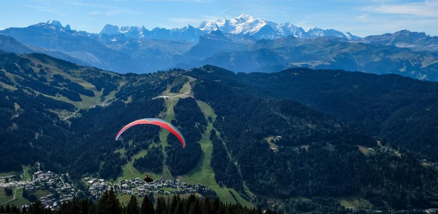 frankreich-tour-mit-adventure-sports-2020