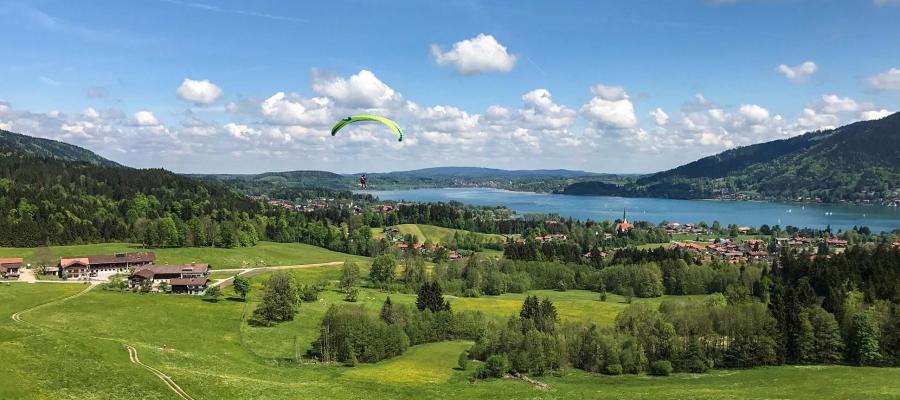 gleitschirm-schnuppertag-bei-adventure-sports-2018