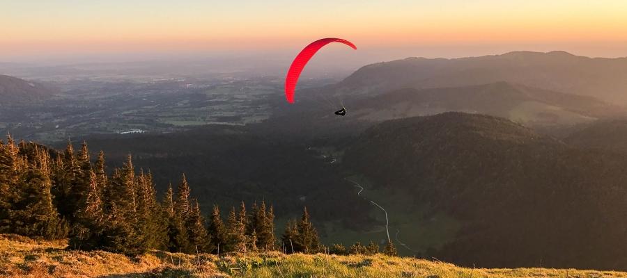hhenflugkurs-mit-adventure-sports-2018-5
