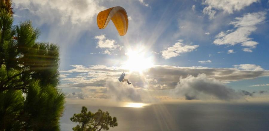 la-palma-gleitschirmreise-adventure-sports-2017-6