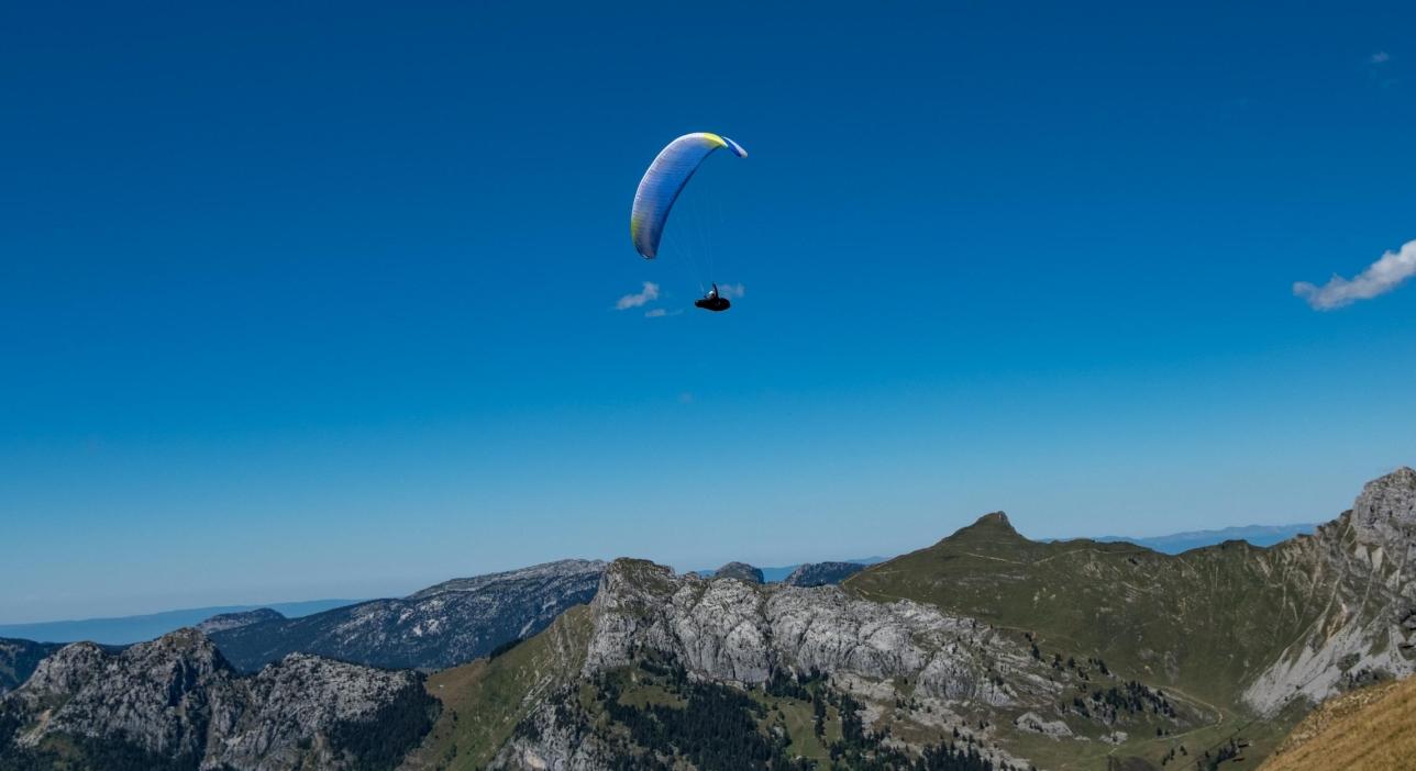XC Training das Streckenflugseminar 20221 Kopie.jpg