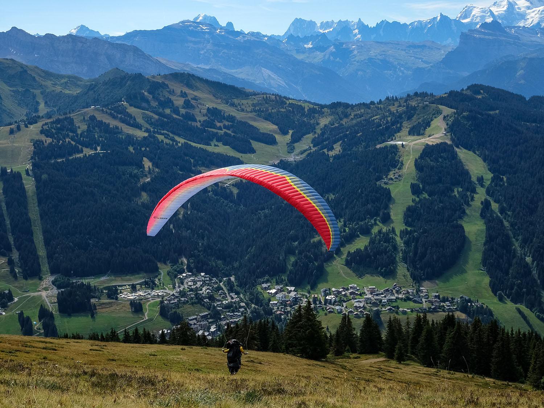 frankreich-tour-mit-adventure-sports-2020-52-kopie