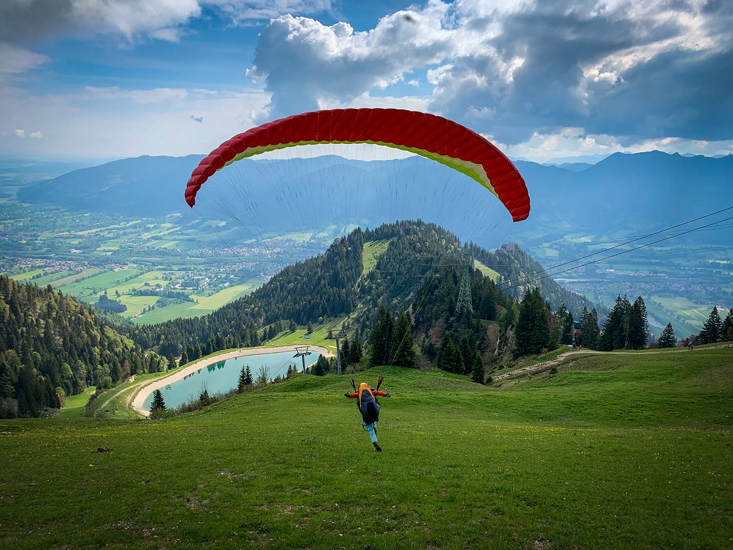 gleitschirm-hike-and-fly-kurs-mit-adventure-sports-2020-13