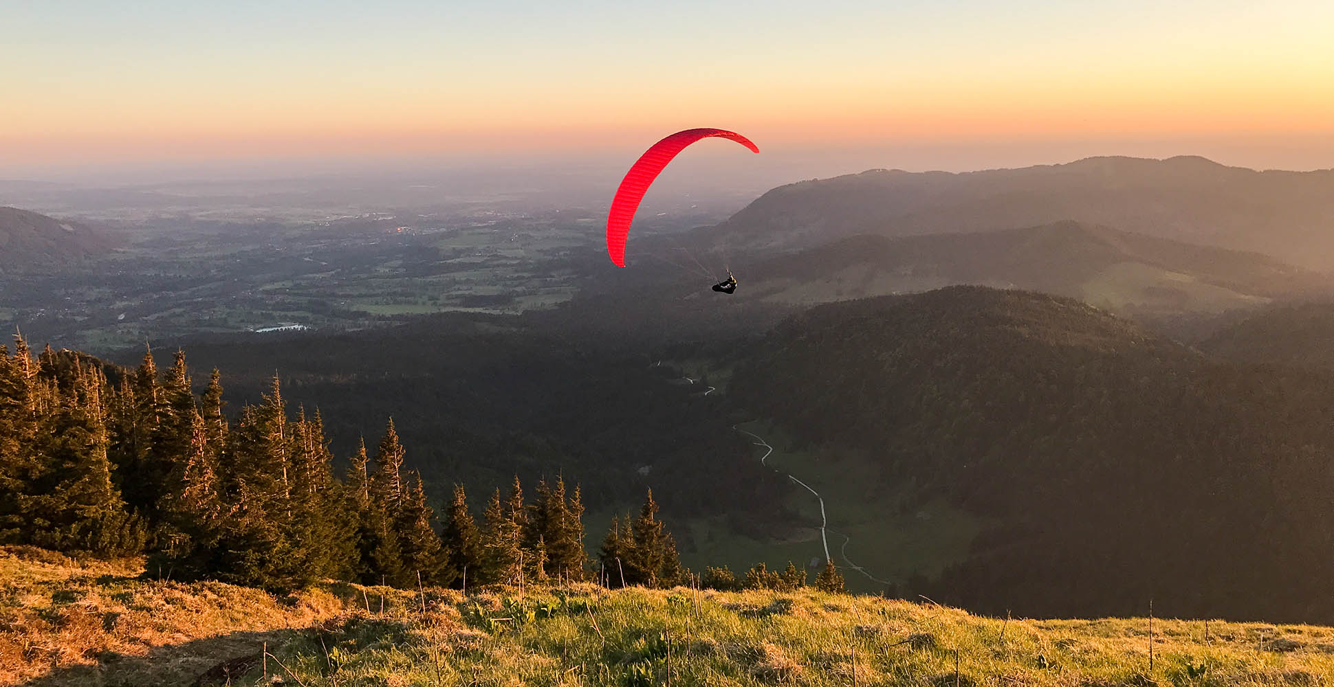 hhenflugkurs-mit-adventure-sports-2019-5